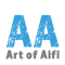 Logo Art of Alfi